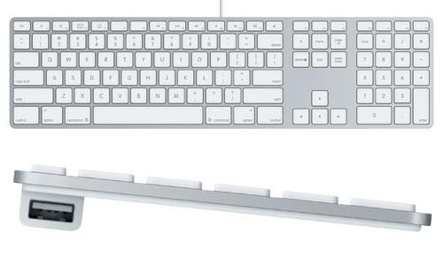 apple-aluminum-keyboard