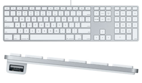 apple-aluminum-keyboard